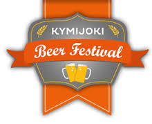Kymijoki Beer festival