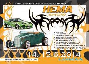 HeMa_Flyer_A6_sivu1