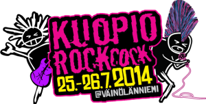 kuopiorock-logo