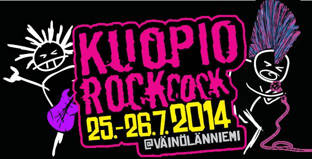 Kuopio Rock