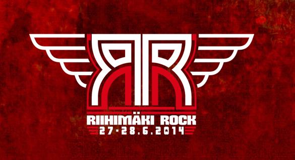 Riihimäki Rock