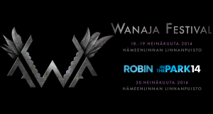 wanaja