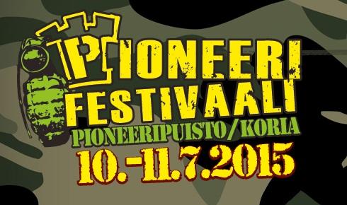 pioneeri2015